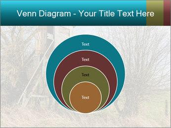 Hunt Seat PowerPoint Template - Slide 34