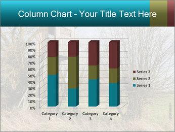 Hunt Seat PowerPoint Template - Slide 50