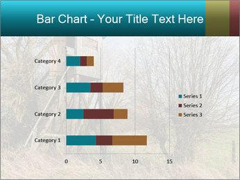 Hunt Seat PowerPoint Template - Slide 52