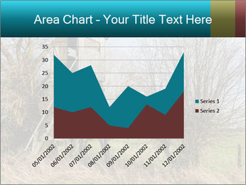 Hunt Seat PowerPoint Template - Slide 53