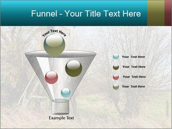 Hunt Seat PowerPoint Template - Slide 63