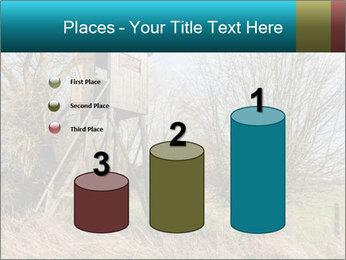 Hunt Seat PowerPoint Template - Slide 65