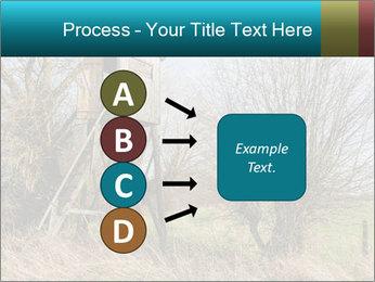 Hunt Seat PowerPoint Template - Slide 94