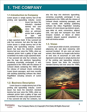 0000089834 Word Template - Page 3