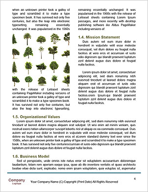 0000089834 Word Template - Page 4