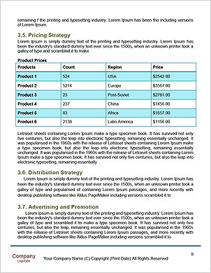 0000089834 Word Template - Page 9