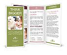 0000089836 Brochure Templates