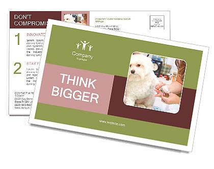 0000089836 Postcard Template