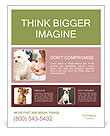 0000089836 Poster Template