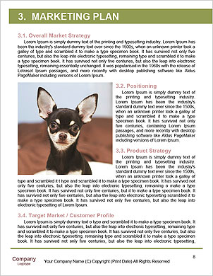 0000089836 Word Template - Page 8
