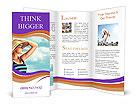 0000089837 Brochure Template