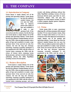 0000089837 Word Template - Page 3