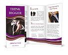 0000089838 Brochure Template