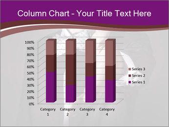 Dandy Man PowerPoint Template - Slide 50