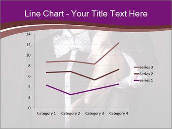Dandy Man PowerPoint Template - Slide 54