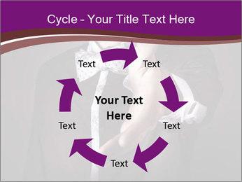 Dandy Man PowerPoint Template - Slide 62