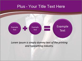 Dandy Man PowerPoint Template - Slide 75