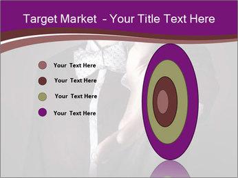 Dandy Man PowerPoint Template - Slide 84
