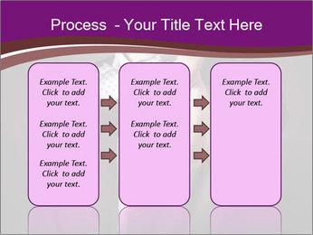 Dandy Man PowerPoint Template - Slide 86