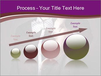 Dandy Man PowerPoint Template - Slide 87