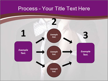 Dandy Man PowerPoint Template - Slide 92