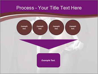 Dandy Man PowerPoint Template - Slide 93