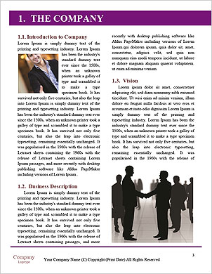 0000089838 Word Template - Page 3