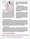 0000089838 Word Template - Page 4