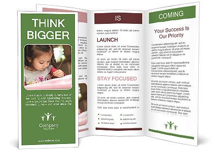 0000089839 Brochure Template