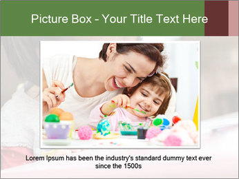 Home Education PowerPoint Template - Slide 15