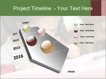 Home Education PowerPoint Template - Slide 26
