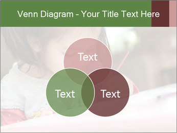 Home Education PowerPoint Template - Slide 33