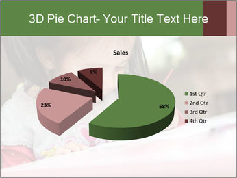 Home Education PowerPoint Template - Slide 35