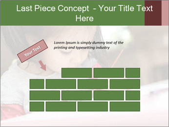 Home Education PowerPoint Template - Slide 46
