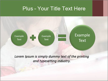 Home Education PowerPoint Template - Slide 75
