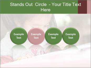 Home Education PowerPoint Template - Slide 76
