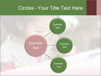 Home Education PowerPoint Template - Slide 79