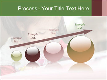 Home Education PowerPoint Template - Slide 87
