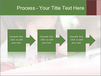 Home Education PowerPoint Template - Slide 88