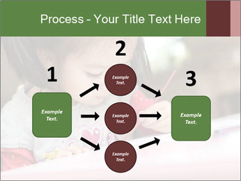 Home Education PowerPoint Template - Slide 92