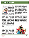0000089839 Word Template - Page 3