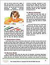 0000089839 Word Template - Page 4