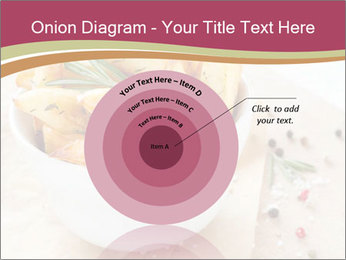 Village Potatoes PowerPoint Template - Slide 61