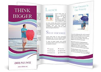 0000089841 Brochure Template