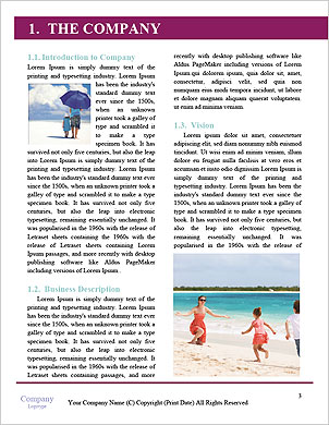 0000089841 Word Template - Page 3