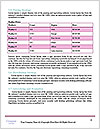0000089841 Word Template - Page 9