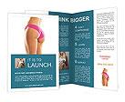 0000089842 Brochure Template