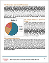 0000089842 Word Template - Page 7