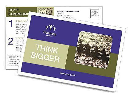 0000089843 Postcard Template