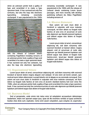 0000089843 Word Template - Page 4
